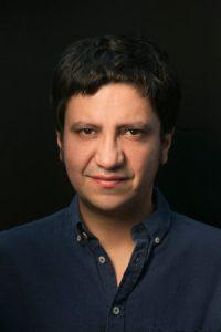 alejandro-zambra-2009332