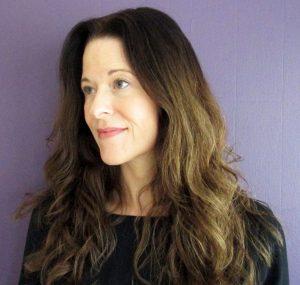 Amy Catanzano