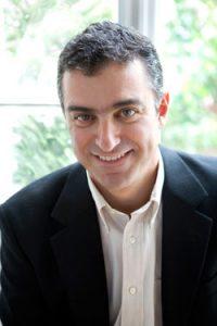 Mr. Justin Catanoso