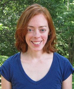 Professor Marianne Erhardt