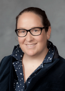 Dr. Meredith Farmer