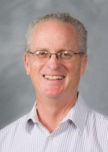 Dr. Philip Kuberski