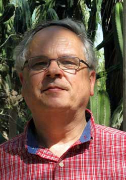 Herman Rapaport