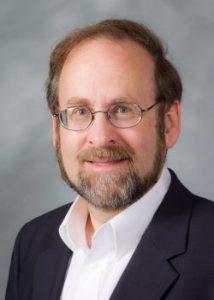 Dr. Scott Klein